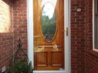entrydoor2